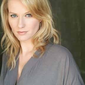 Emily Holmes is listed (or ranked) 5 on the list Full Cast of Diary Of A Wimpy Kid: Dog Days Actors/Actresses