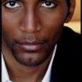 Yusuf Gatewood is listed (or ranked) 15 on the list Full Cast of Wonder Boys Actors/Actresses