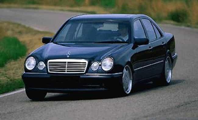 all mercedes benz e320 4matic sedans list of e320 4matic. Black Bedroom Furniture Sets. Home Design Ideas