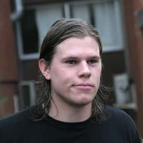 Mikkel Hansen is listed (or ranked) 10 on the list List of Famous Handball Players