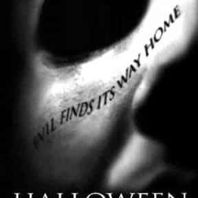 Halloween Resurrection is listed (or ranked) 22 on the list The Best Horror Movies That Take Place On Halloween