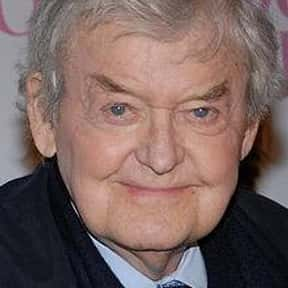 Hal Holbrook is listed (or ranked) 22 on the list TV Actors from Ohio