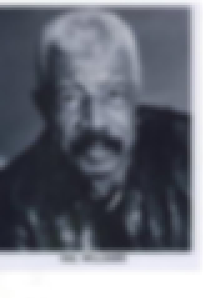 Hal Williams is listed (or ranked) 1 on the list The Sinbad Show Cast List