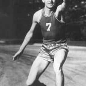 Hank Luisetti is listed (or ranked) 13 on the list The Greatest Stanford Basketball Players of All Time