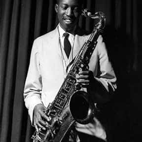 Hank Mobley is listed (or ranked) 15 on the list The Greatest Saxophonists of All Time