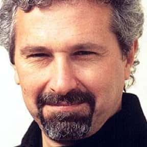 Hans Beimler is listed (or ranked) 18 on the list List of Star Trek: The Next Generation Writers