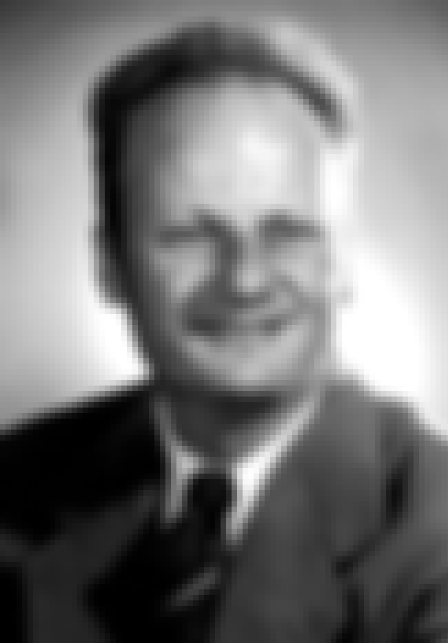 Hans Bethe is listed (or ranked) 3 on the list The Top Los Alamos National Laboratory Employees
