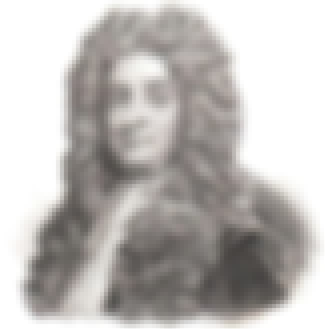 Hans Sloane is listed (or ranked) 4 on the list Famous Physicians from Ireland
