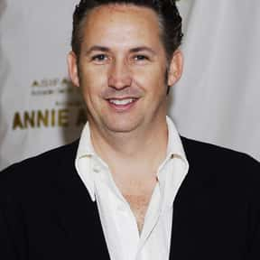 Harland Williams is listed (or ranked) 5 on the list Full Cast of Half Baked Actors/Actresses
