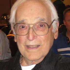 Harold Gould is listed (or ranked) 10 on the list Full Cast of Silent Movie Actors/Actresses