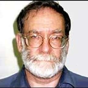 Harold Shipman is listed (or ranked) 15 on the list Famous People Named Harold