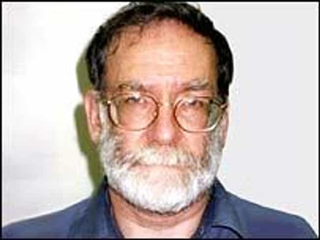 Harold Shipman is listed (or ranked) 2 on the list Famous Prisoners Who Committed Suicide