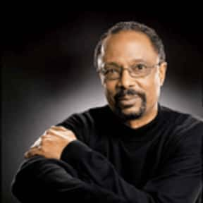 Harold Wheeler is listed (or ranked) 14 on the list List of Famous Orchestrators