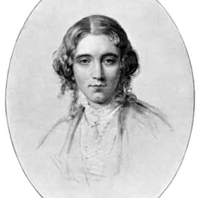 Harriet Beecher Stowe is listed (or ranked) 2 on the list Famous People Named Harriet