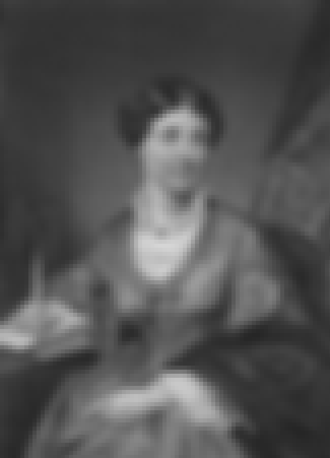 Harriet Martineau is listed (or ranked) 14 on the list List of Famous Sociologists