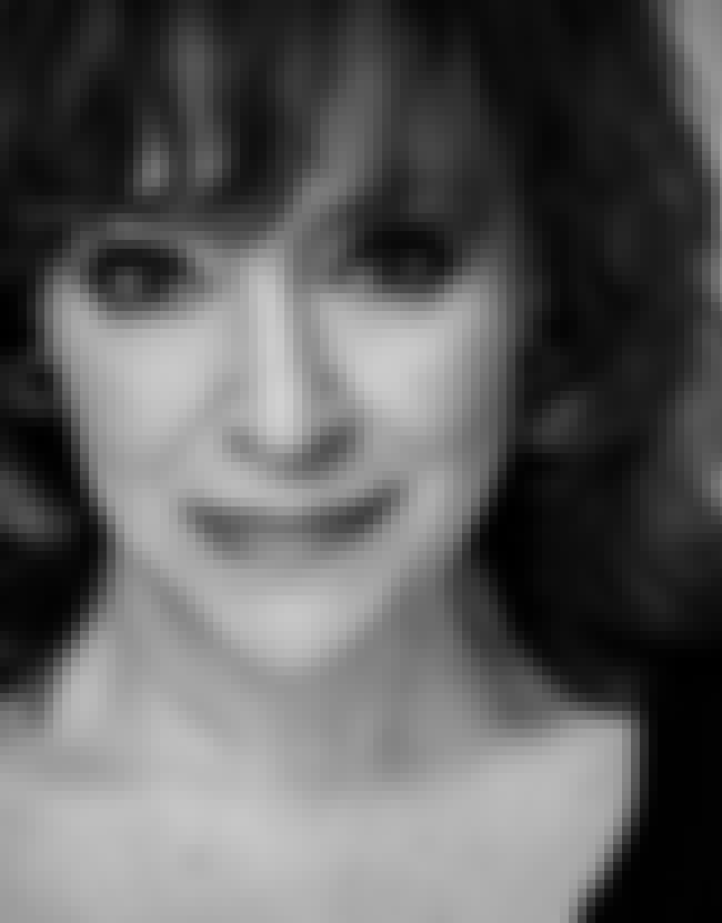 Harriet Thorpe is listed (or ranked) 3 on the list The Brittas Empire Cast List