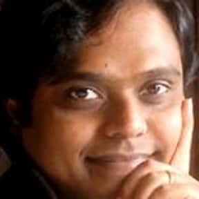 Harris Jayaraj is listed (or ranked) 2 on the list List of Famous Audio Engineers