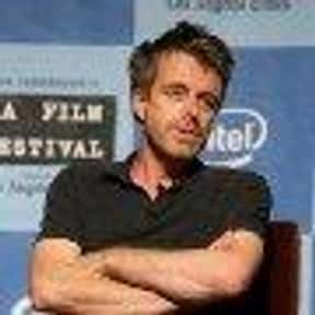 Harry Gregson-Williams is listed (or ranked) 22 on the list The Best Film Score Composers