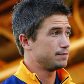 Harry Kewell is listed (or ranked) 1 on the list The Best Soccer Players from Australia