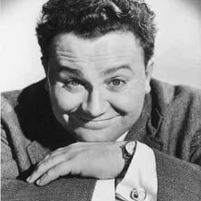 Harry Secombe is listed (or ranked) 24 on the list Famous Singers from Wales