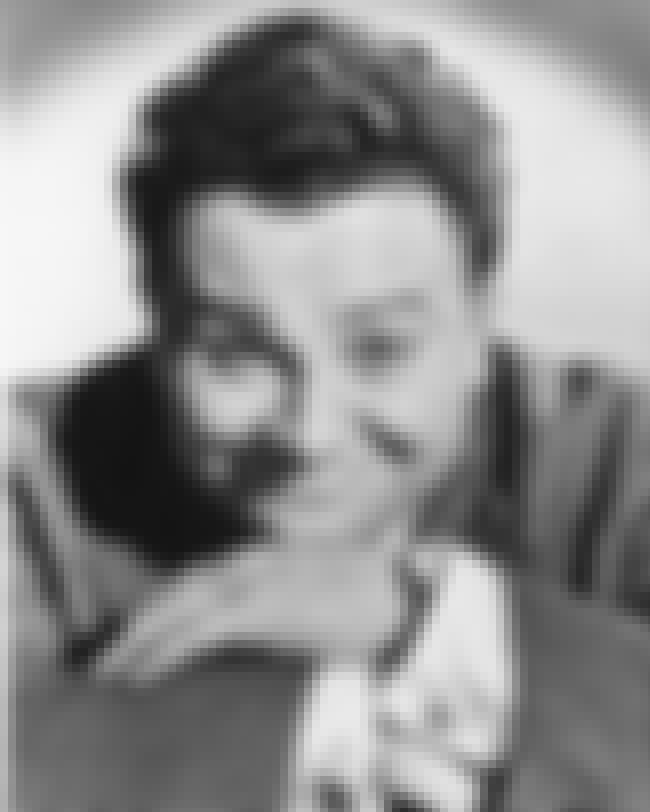 Harry Secombe is listed (or ranked) 3 on the list Famous Comedians from Wales