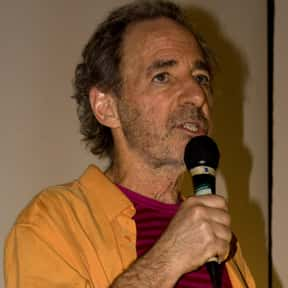 Harry Shearer is listed (or ranked) 9 on the list Full Cast of Chicken Little Actors/Actresses