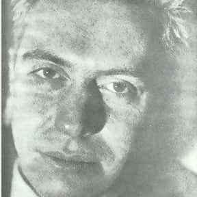 Hart Crane is listed (or ranked) 23 on the list The Best American Poets