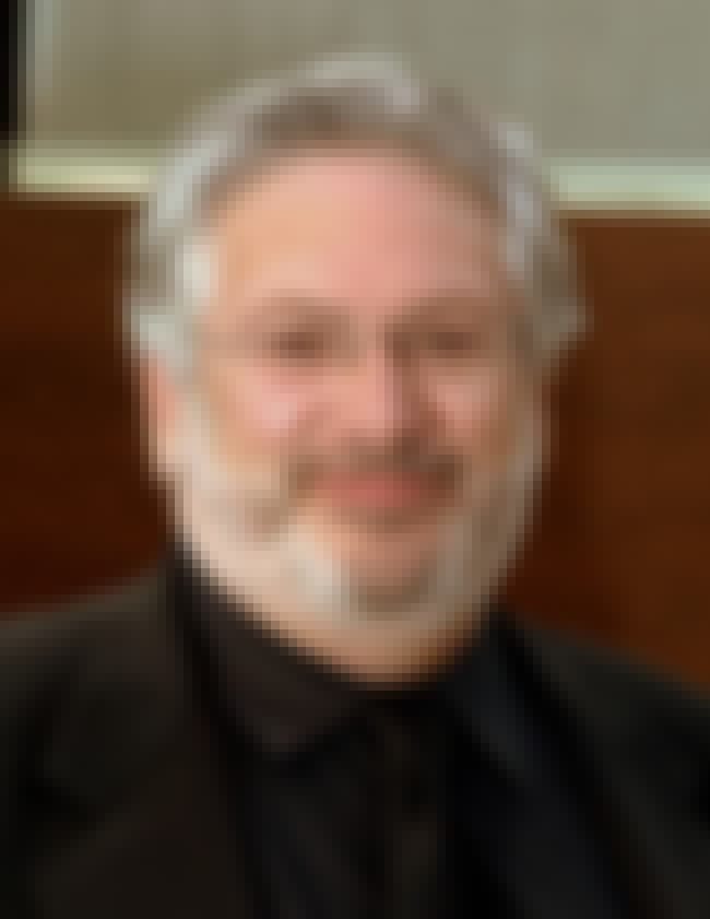Harvey Fierstein is listed (or ranked) 5 on the list List of Famous Playwrights