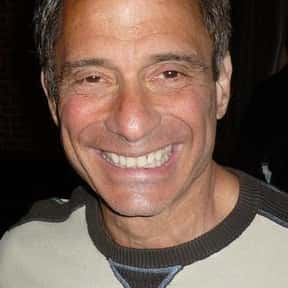 Harvey Levin is listed (or ranked) 3 on the list Famous University Of Chicago Alumni