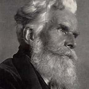 Havelock Ellis is listed (or ranked) 2 on the list Famous People In Open Marriages