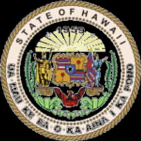 Hawaii is listed (or ranked) 4 on the list States with Highest Subscriptions to Porn Sites
