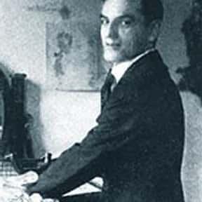Al Bernard