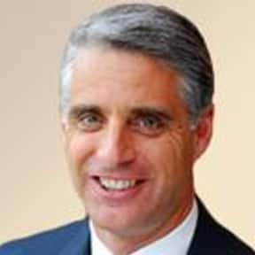 Andrea Orcel is listed (or ranked) 2 on the list The Top Merrill Lynch Employees