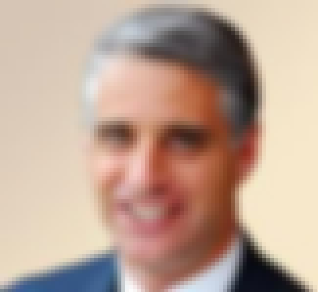 Andrea Orcel is listed (or ranked) 2 on the list The Top Boston Consulting Group Employees