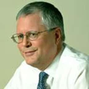 Gregg Seibert is listed (or ranked) 14 on the list The Top Merrill Lynch Employees