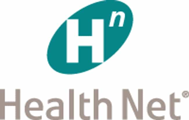 Health Net is listed (or ranked) 2 on the list The Best Affordable Health Insurance