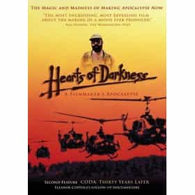 Hearts of Darkness: A Filmmakers's Apocalypse