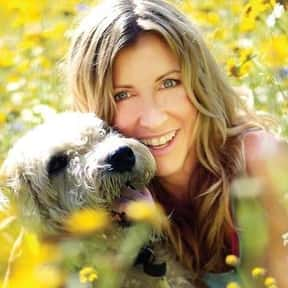 Heather Mills is listed (or ranked) 6 on the list Famous People Whose Last Name Is Mills