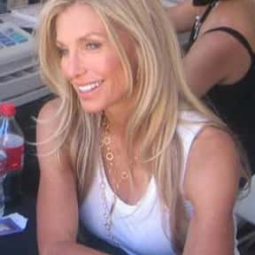 Heather Thomas is listed (or ranked) 6 on the list Famous People Whose Last Name Is Thomas