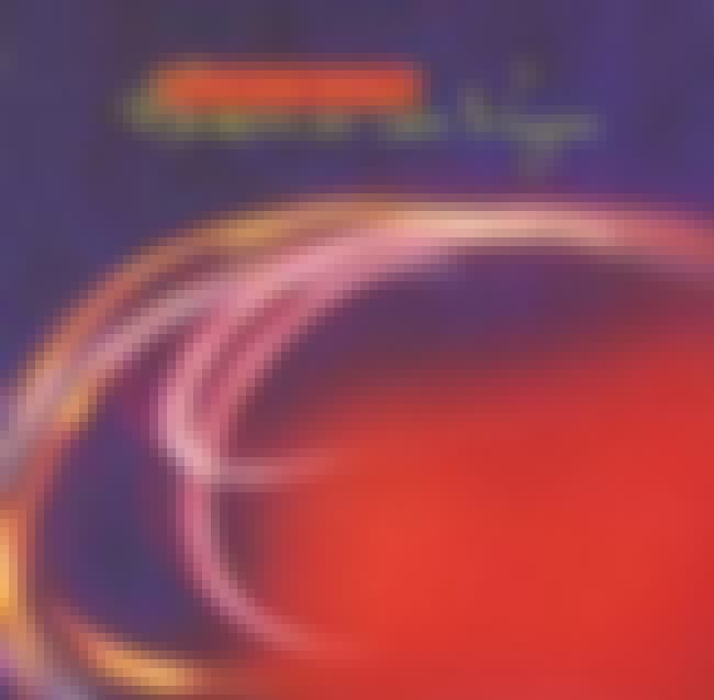 Heaven or Las Vegas is listed (or ranked) 2 on the list The Best Cocteau Twins Albums of All Time
