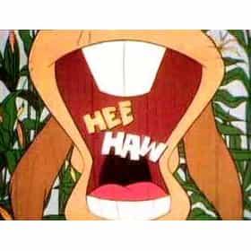 Hee Haw