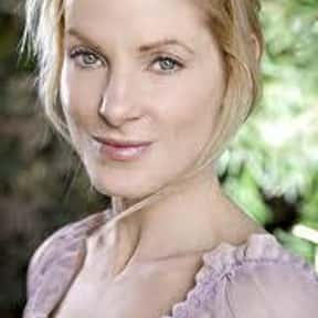 Helene Udy is listed (or ranked) 7 on the list Dr. Quinn, Medicine Woman Cast List