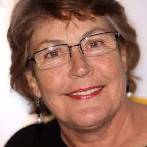 Helen Reddy is listed (or ranked) 18 on the list The Greatest Pop Groups & Artists of All Time