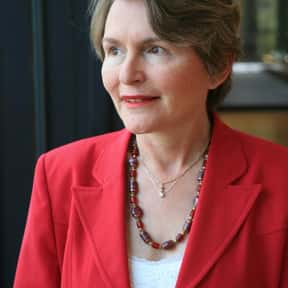 Helen Zille is listed (or ranked) 21 on the list Famous Journalists from South Africa