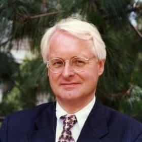 Hendrik Lenstra