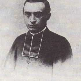 Henri Breuil