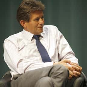 Henri de Castries is listed (or ranked) 25 on the list Real World Avengers Villains