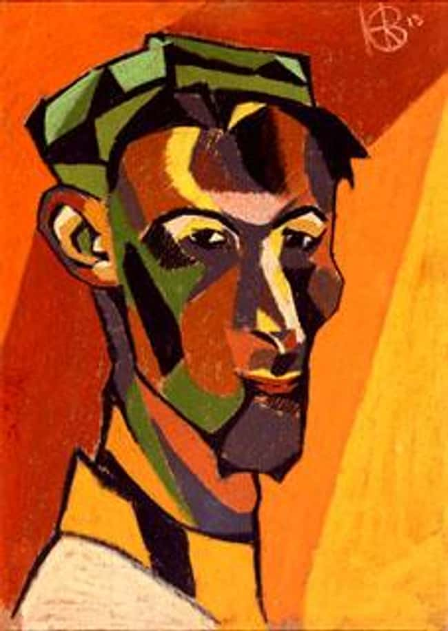 Henri Gaudier-Brzeska is listed (or ranked) 15 on the list Famous Cubist Artists, Ranked