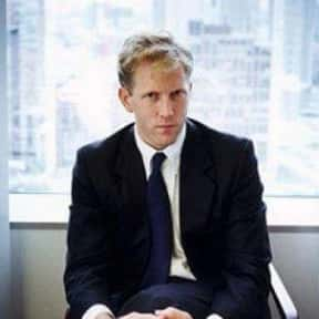 Henry Blodget is listed (or ranked) 18 on the list The Top Merrill Lynch Employees