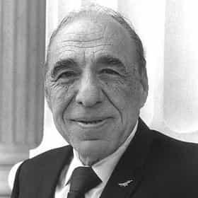 Henry B. Gonzalez